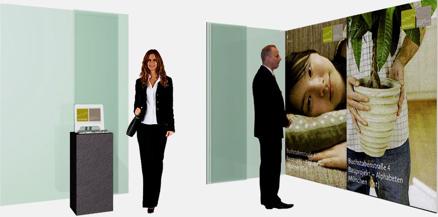 Visualisierung_Mieterzentren-Gewofag_Foyer