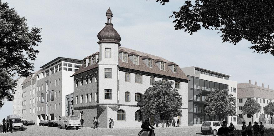 Planung_Lerchenauerstr.