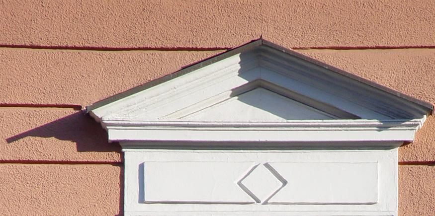 Fassadensanierung_Rosenheimer Platz
