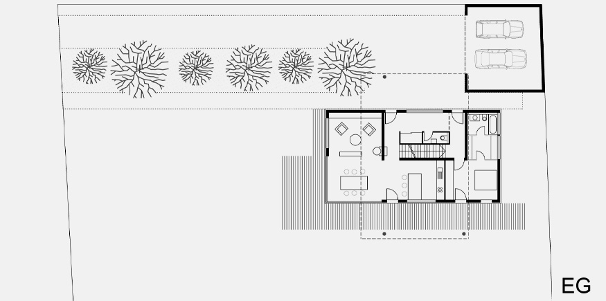 Wohnhaus_Breitbrunn_EG