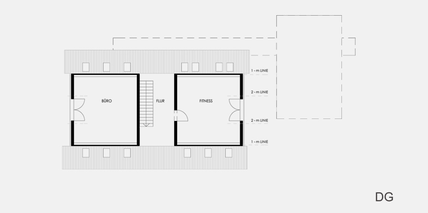 Wohnhaus_Maxhoehe_DG