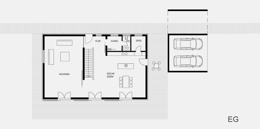 Wohnhaus_Maxhoehe_EG