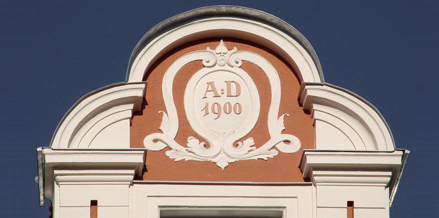 Fassadensanierung_Ysenburgstr.